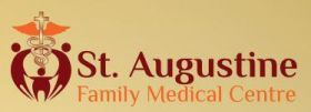 St Augustine Family Medical Practice